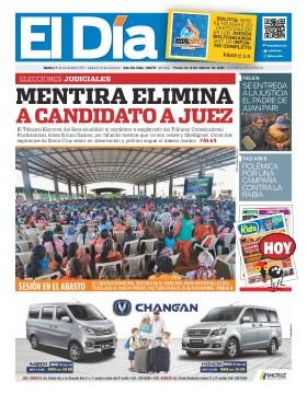eldia.com_.bo5a019ccb096fb.jpg