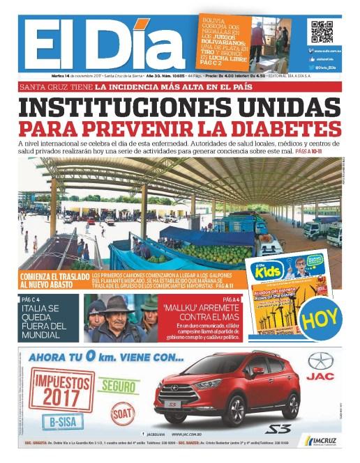 eldia.com_.bo5a0ad7579ab27.jpg