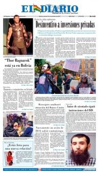 eldiario.net59fb055971632.jpg