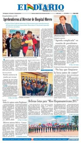eldiario.net59fda8555d55c.jpg