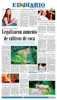 eldiario.net5a06e2da84349.jpg