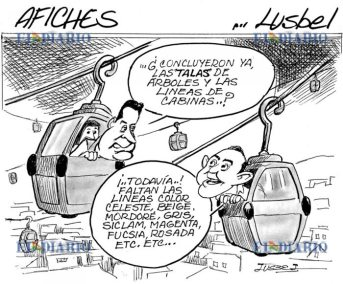 eldiario.net5a0c36d680710.jpg