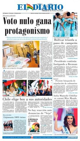 eldiario.net5a116ed3ec273.jpg