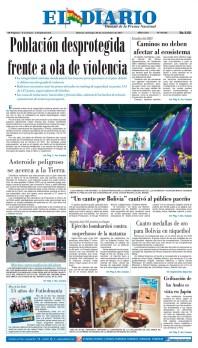 eldiario.net5a1aa9568c9d6.jpg