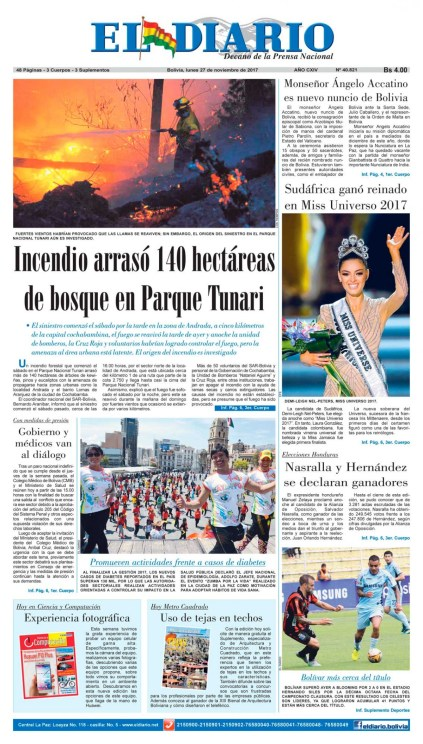 eldiario.net5a1bfad6dbfc1.jpg