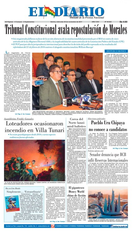 eldiario.net5a1e9dd6dc083.jpg