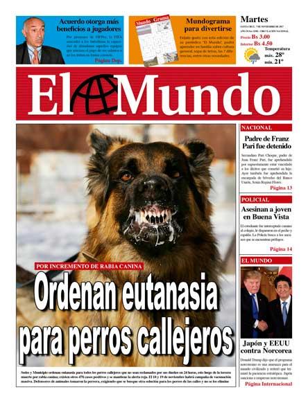 elmundo.com_.bo5a019cd45beea.jpg