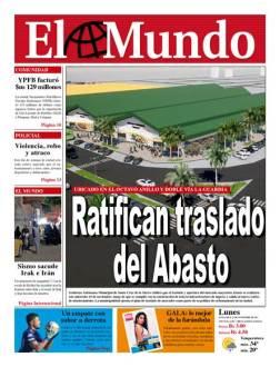elmundo.com_.bo5a0985eddc8ca.jpg