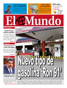 elmundo.com_.bo5a0c28e638ce9.jpg