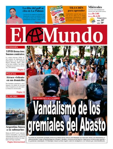 elmundo.com_.bo5a15635d3e2a9.jpg