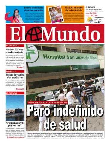 elmundo.com_.bo5a16b4dd98b16.jpg