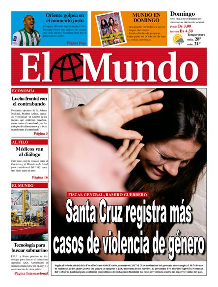 elmundo.com_.bo5a1aa95b7eeeb.jpg