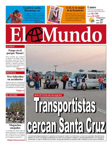 elmundo.com_.bo5a1bfadc2d048.jpg