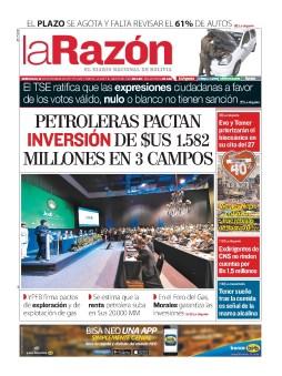 la-razon.com5a15634d85585.jpg