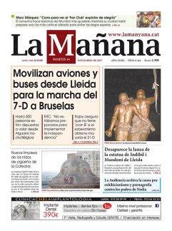 lapatilla.com5a0a3a4fc13d3.jpg