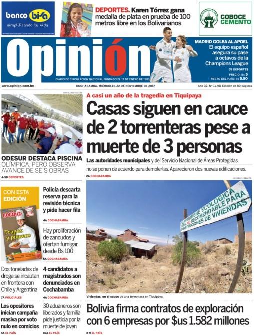 opinion.com_.bo5a15635b441d6.jpg