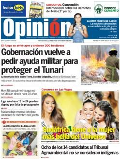 opinion.com_.bo5a1bfad988e4e.jpg
