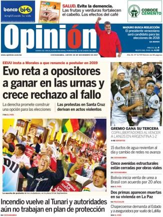 opinion.com_.bo5a1fef5c7fbaa.jpg