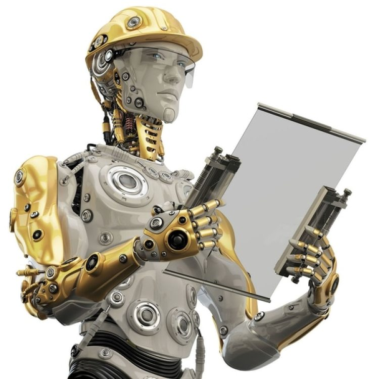 Las tareas más afectadas serán las repetitivas, como la operación de maquinarias.