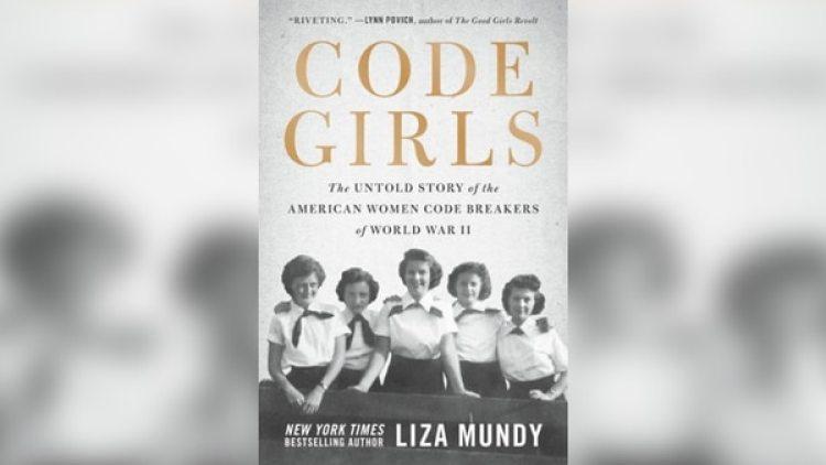 El libro cuenta la historia de diferentes mujeres criptoanalistas que tuvieron un rol clave en la Segunda Guerra Mundial