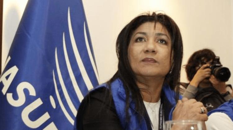 Observadores de la Unasur destacan la elección judicial en Bolivia