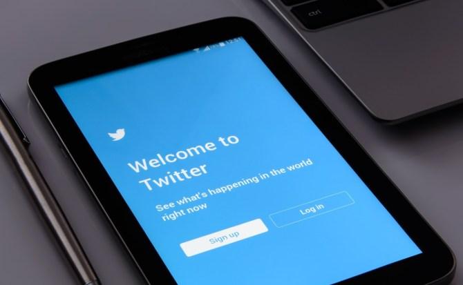 Rusia creó cuentas falsas de medios estadounidenses en Twitter
