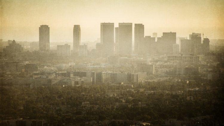 Los científicos temen que se rompa el ciclo de carbono por el exceso de emisiones (iStock)