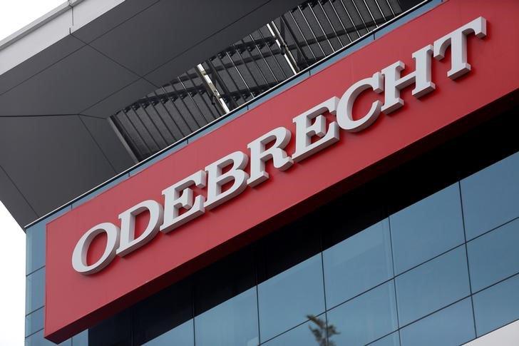 Condenan a exviceministro de Uribe por caso Odebrecht — Colombia