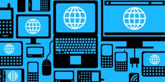 La neutralidad de la red desaparece en Estados Unidos