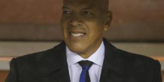 Roberto Mosquera fue apalabrado por Sport Boys
