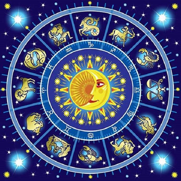 Horóscopo del lunes 18 de diciembre del 2017 de Josie Diez Canseco