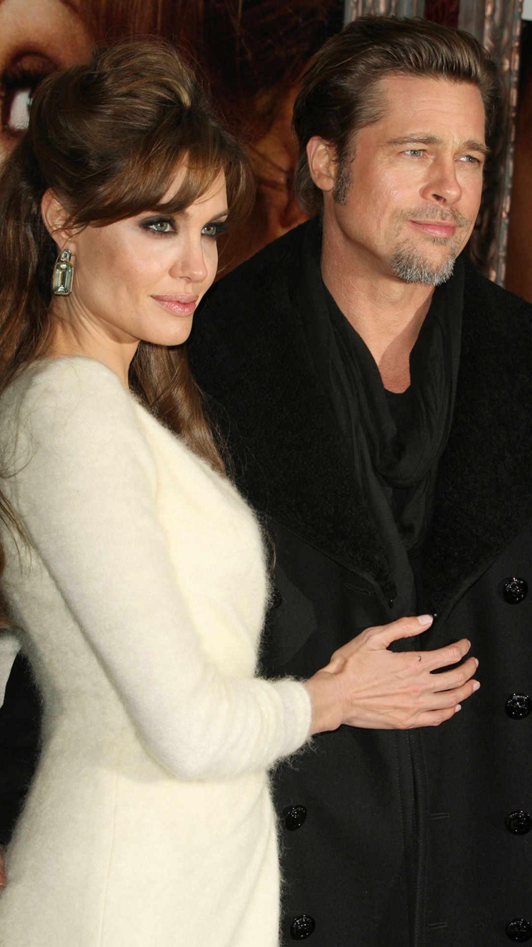 Couples Collage, Brad Pitt, Angelina Jolie, Chris Martin, Gwyneth Paltrow, Chris Pratt, Anna Faris