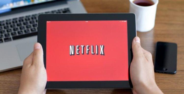 Los contenidos premium se podrán cobrar aparte, como en el cable o el plan del celular. (Archivo)