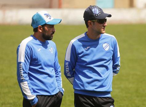 Claure anuncia que Beñat San José ya no es entrenador de Bolívar