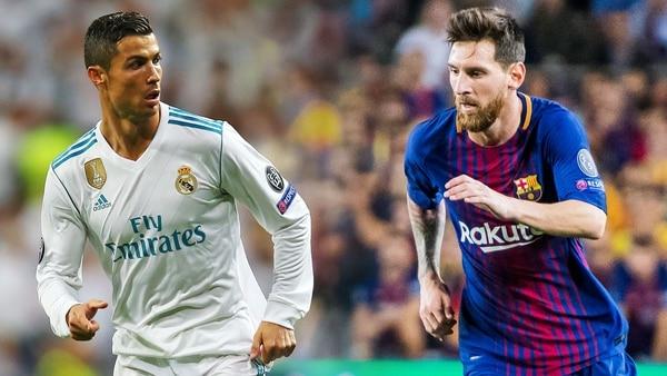Lionel Messi ganó