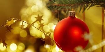 Decoración navideña: los clásicos y las tendencias