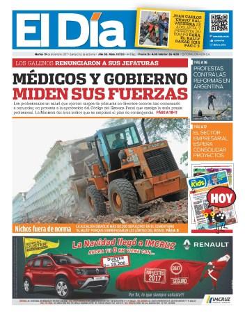 eldia.com_.bo5a38fbd6cfd63.jpg