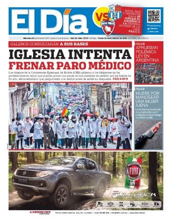 eldia.com_.bo5a3a4d51cec17.jpg