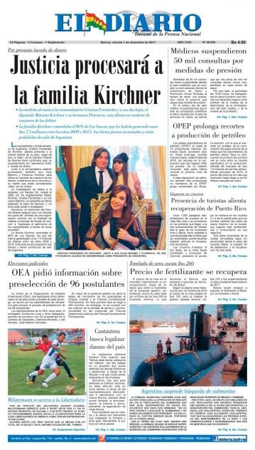 eldiario.net5a2140ded72e5.jpg