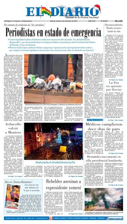 eldiario.net5a2686de43a8d.jpg