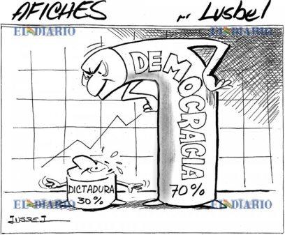 eldiario.net5a2694d400a04.jpg