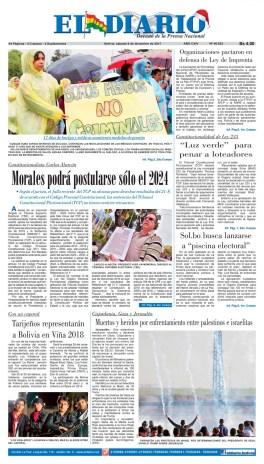 eldiario.net5a2bccd1efbd2.jpg