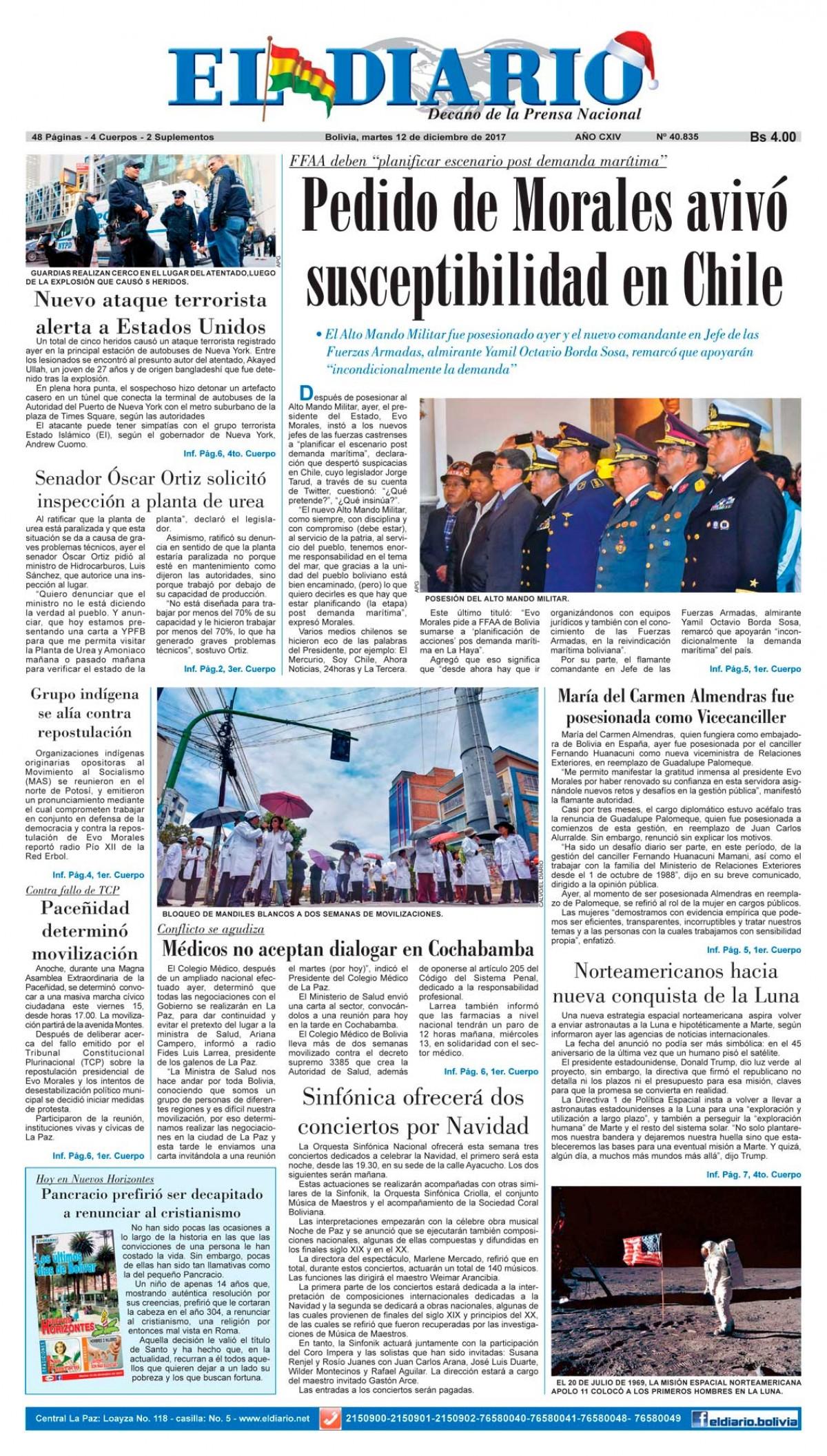 eldiario.net5a2fc157a6105.jpg