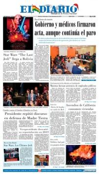 eldiario.net5a3112d3c4dcf.jpg