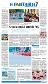 eldiario.net5a33b5d93751e.jpg