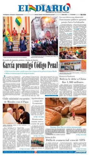 eldiario.net5a350754c529d.jpg