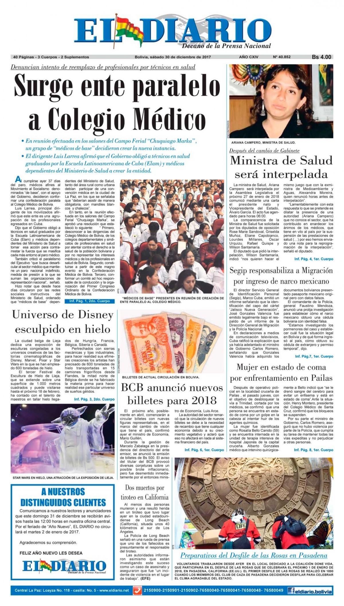 eldiario.net5a477c58095ce.jpg