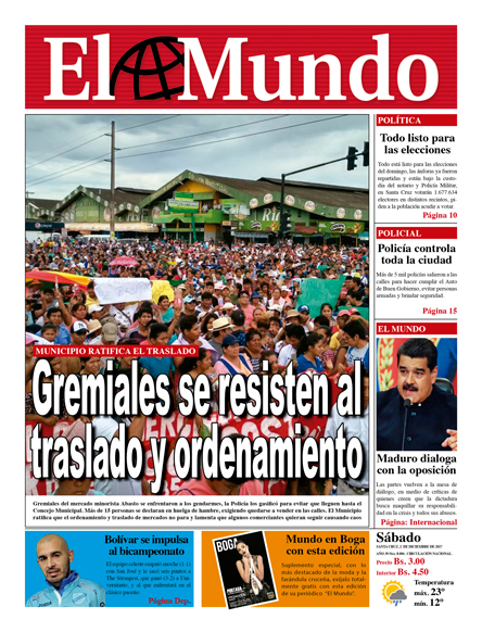 elmundo.com_.bo5a22925e9fc15.jpg
