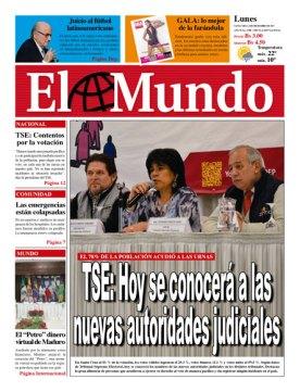 elmundo.com_.bo5a25355e676ba.jpg