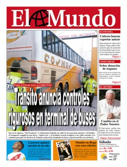 elmundo.com_.bo5a2bccd58a97a.jpg